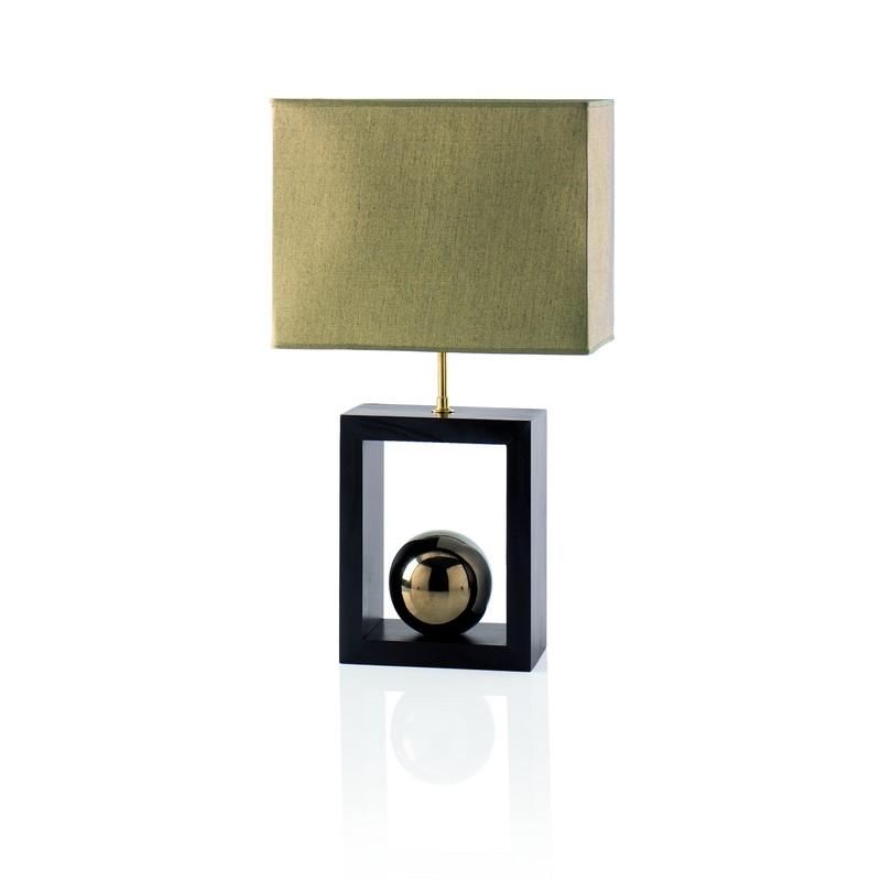 Lampes Lampadaires Javillier Luminaires 77400 Saint Thibault Des